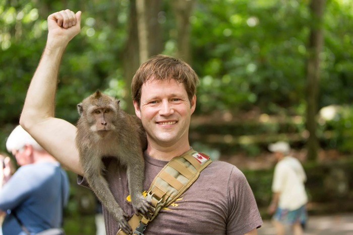 2013 03 24 Monkey Forest Bali  _-85