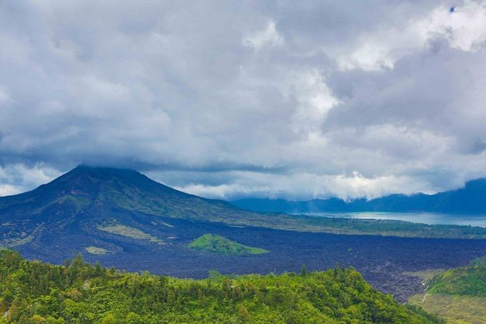 2013 03 24 Mt Batur_-33