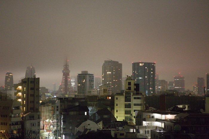2013 04 03 Tokyo Fog _-15
