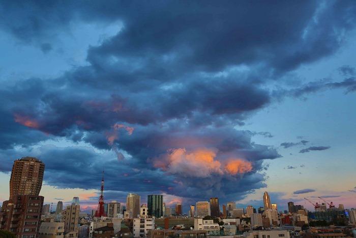 2013 04 07 Clouds_-34
