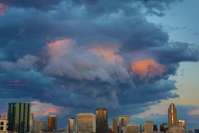 2013 04 07 Clouds_-36