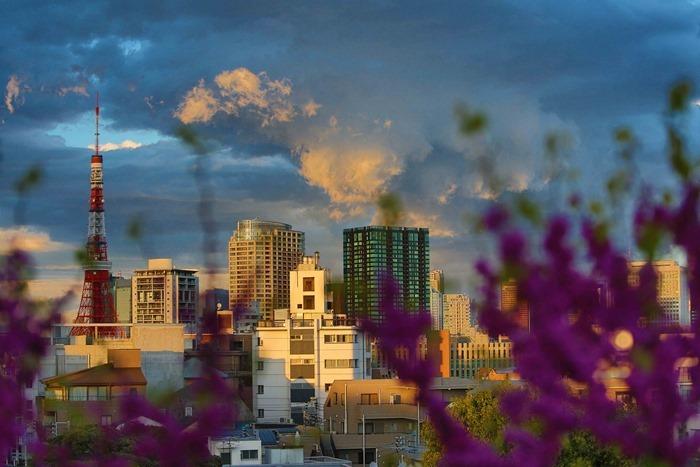 2013 04 07 Clouds_