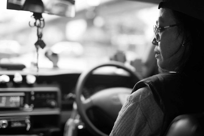 2013 04 10 Hong Kong _-40