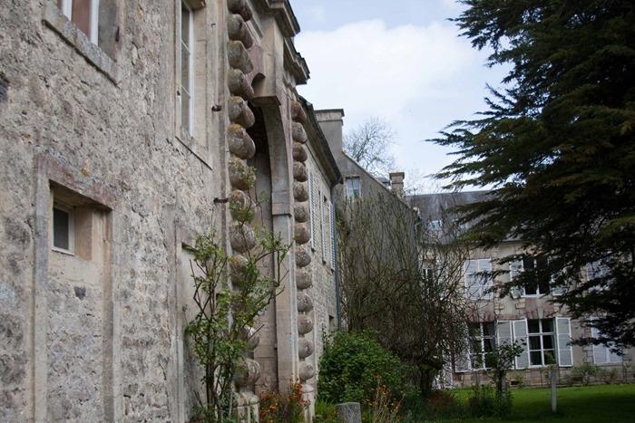 2009 05 02 le manoir d'englesqueville-la-percee  (3)