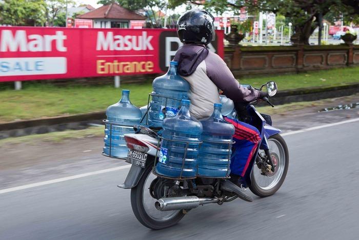 2013 03 24 Bali _-1