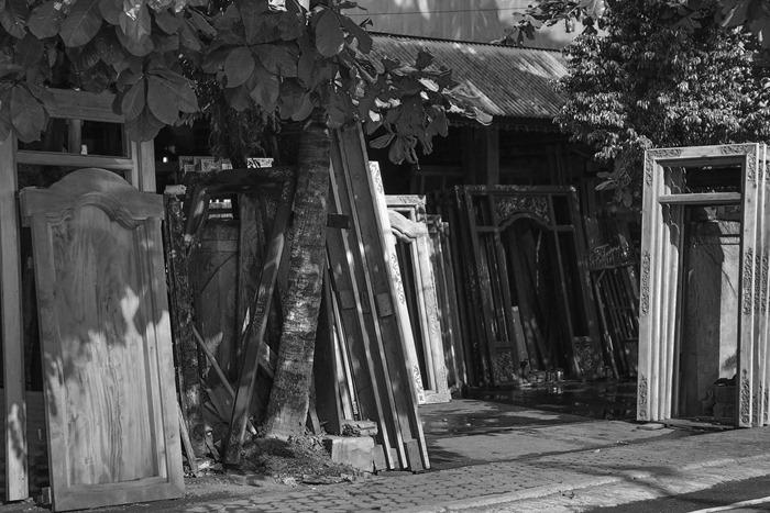 2013 03 24 Bali _