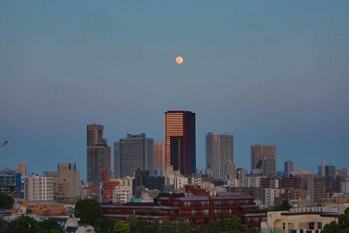 2013 05 24 moonrise_-10