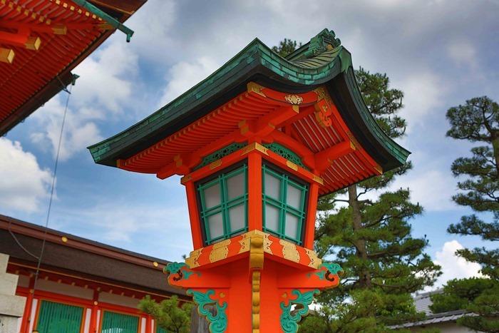2013 06 17 Fushimi Inari _
