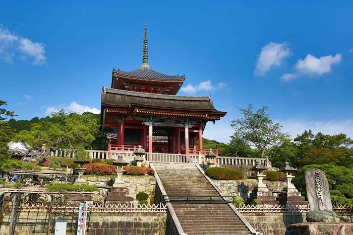 2013 06 17 Kiyomizu Temple _-29
