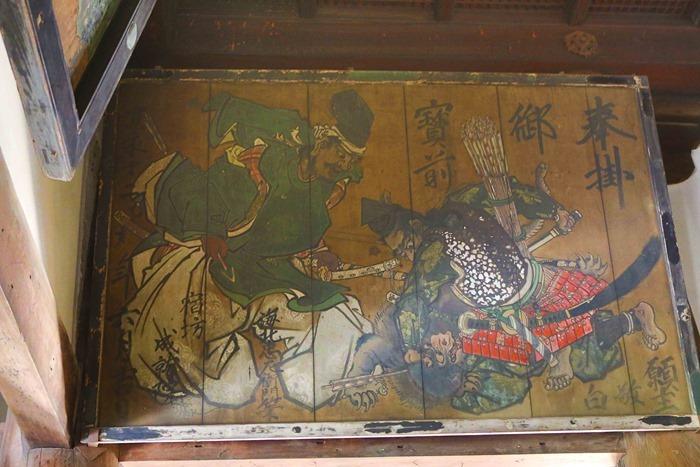 2013 06 17 Kiyomizu Temple _-37