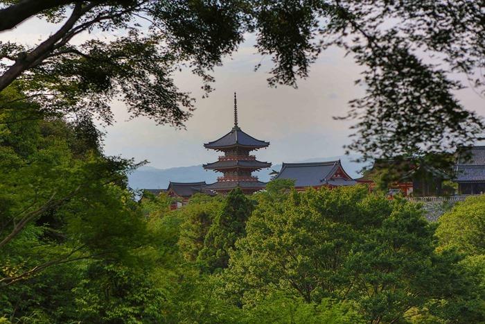 2013 06 17 Kiyomizu Temple _-47