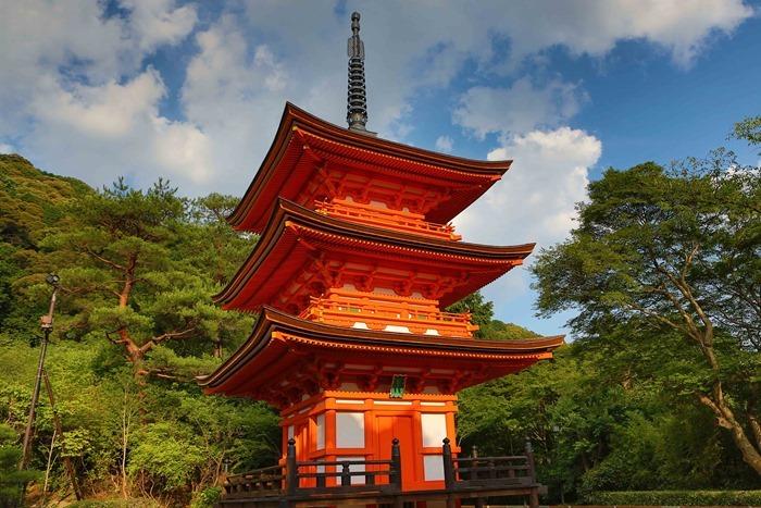 2013 06 17 Kiyomizu Temple _-49