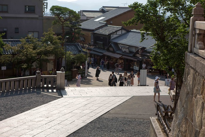 2013 06 17 Kiyomizu Temple _-69