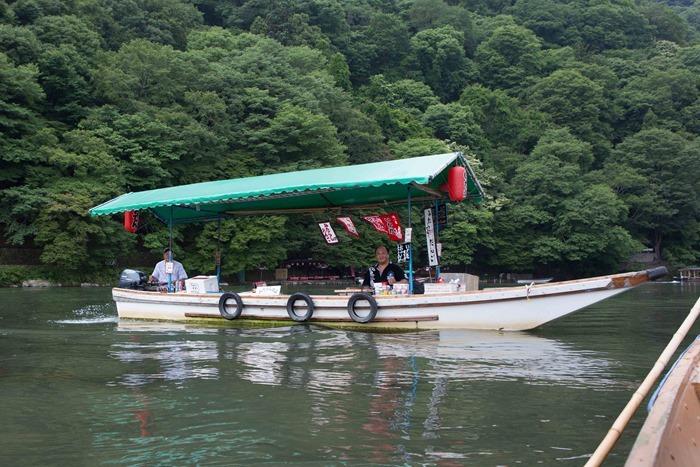 2013 06 18 Katsura river _-20