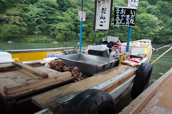 2013 06 18 Katsura river _-21