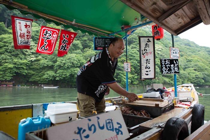 2013 06 18 Katsura river _-22