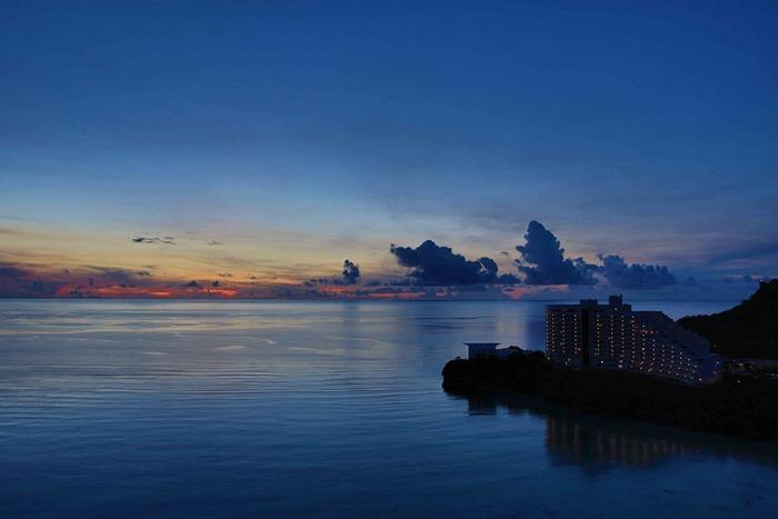 2013 07 07 Guam_-16