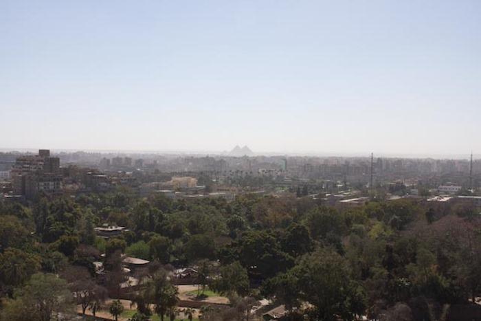 2008 03 23 166 Egypt