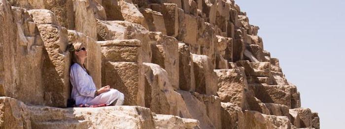 2008 03 23 28 Egypt-2