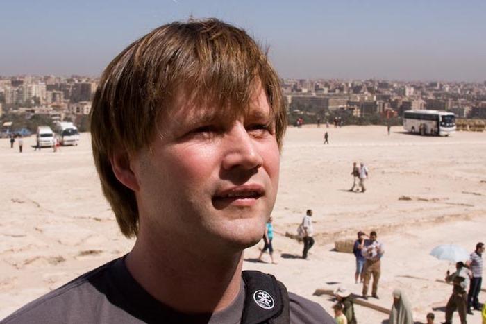 2008 03 23 36 Egypt