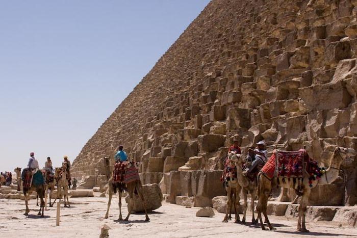 2008 03 23 44 Egypt