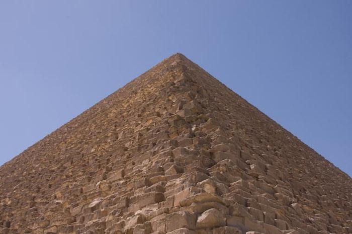 2008 03 23 45 Egypt