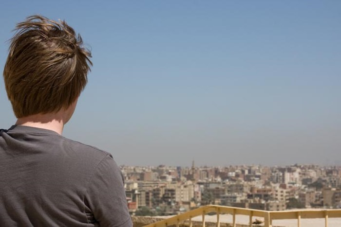 2008 03 23 53 Egypt