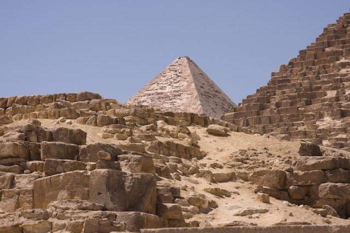 2008 03 23 56 Egypt