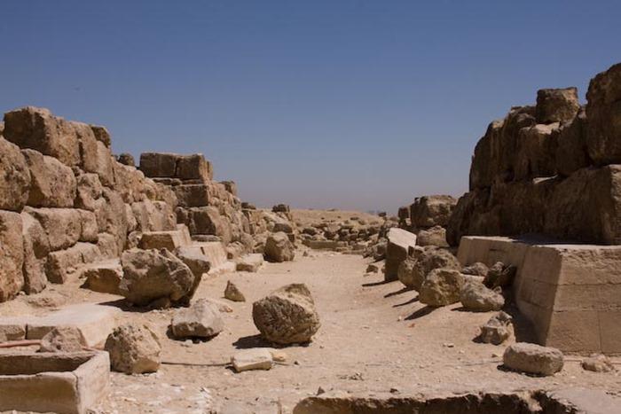2008 03 23 62 Egypt