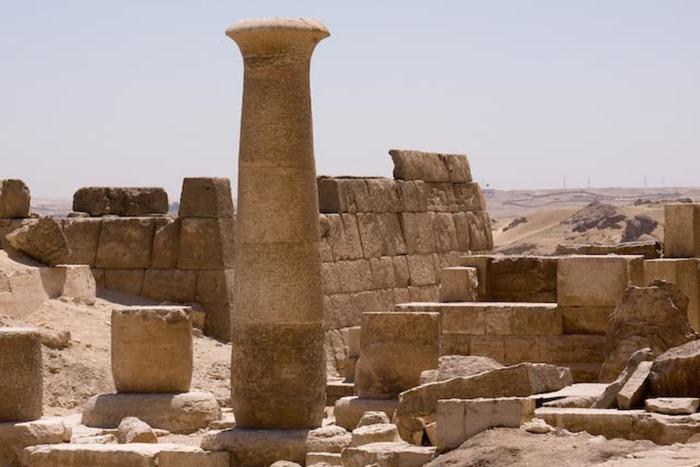 2008 03 23 63 Egypt
