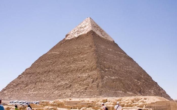 2008 03 23 72 Egypt