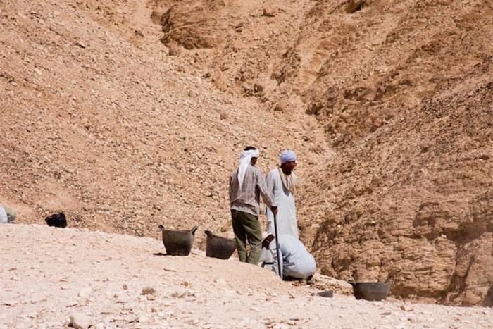 2008 03 25 249 Egypt