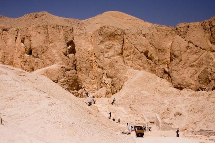2008 03 25 257 Egypt