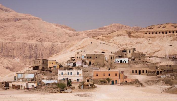 2008 03 25 286 Egypt