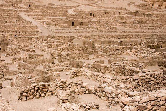 2008 03 25 313 Egypt