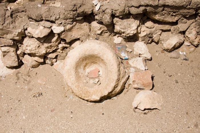 2008 03 25 316 Egypt