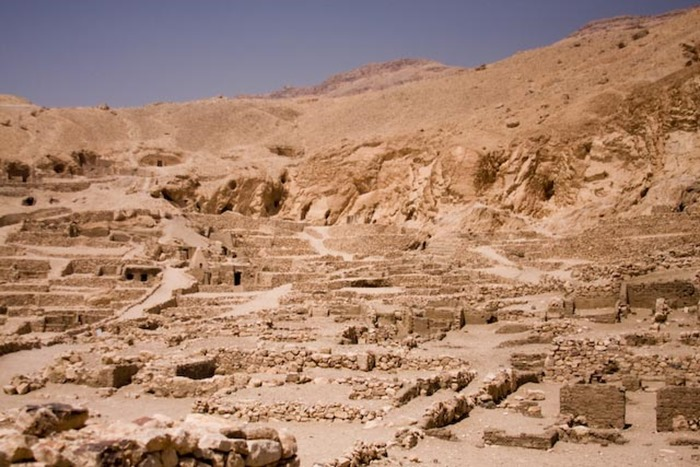 2008 03 25 322 Egypt