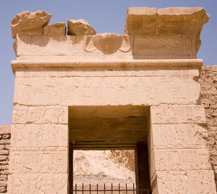 2008 03 25 329 Egypt