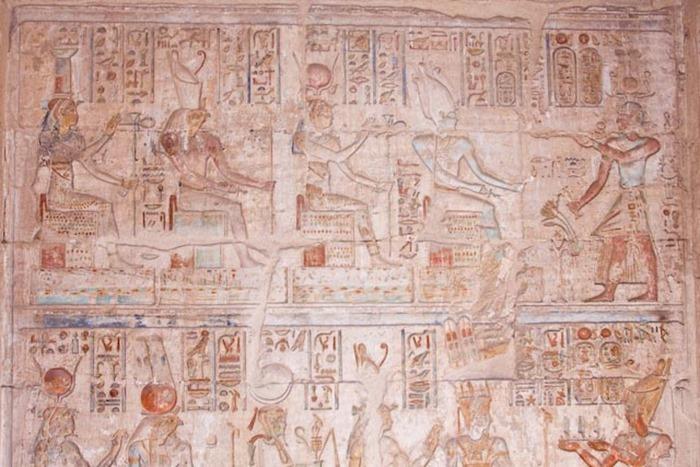 2008 03 25 334 Egypt