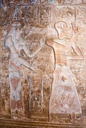 2008 03 25 344 Egypt