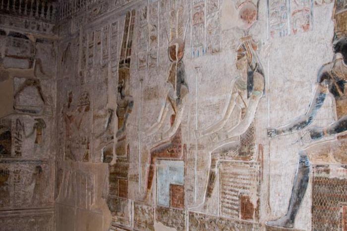2008 03 25 375 Egypt
