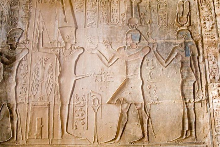 2008 03 25 380 Egypt