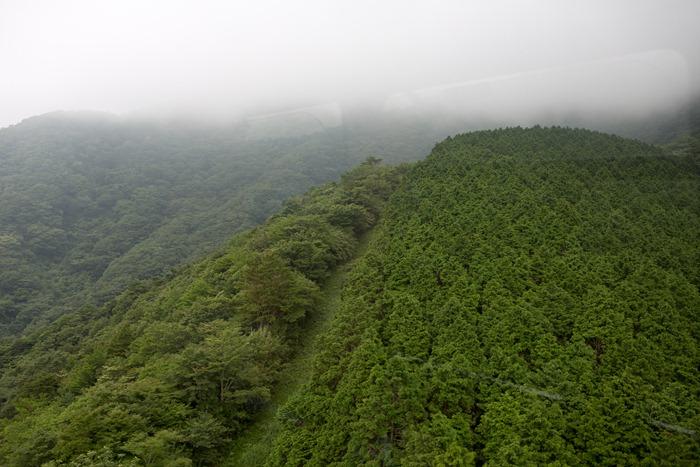 2013 07 20  Mount Komagatake_-27