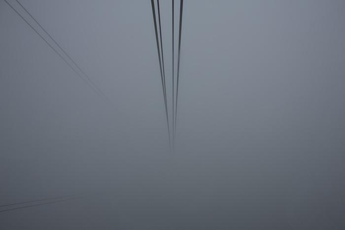 2013 07 20  Mount Komagatake_-31