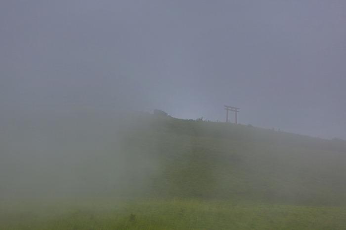 2013 07 20  Mount Komagatake_-8