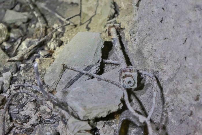2013 07 31 Peleliu 1000 man cave-14