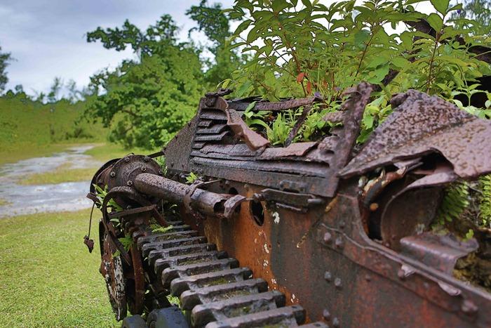 2013 07 31 Peleliu tanks_-11