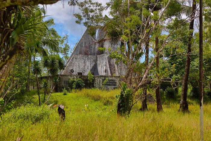 2013 08 01 Palau_-58