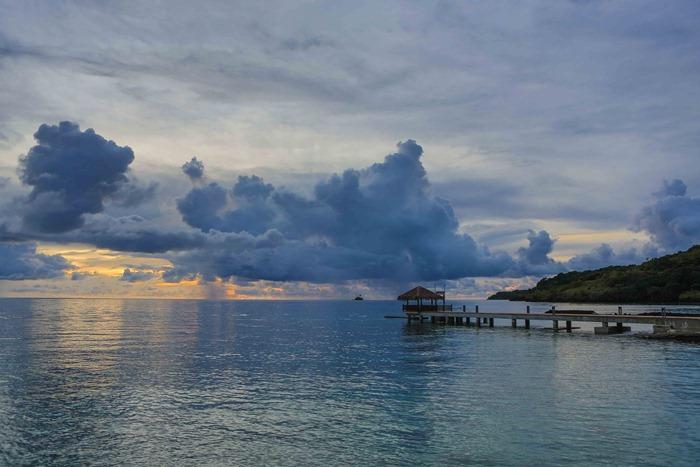 2013 08 01 Palau_-60