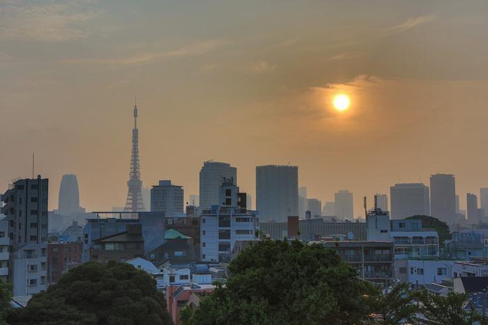 2013 08 09 Tokyo_